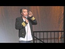 Doug Stanhope - Remember When I Used To Give A Shit/Killer Closer