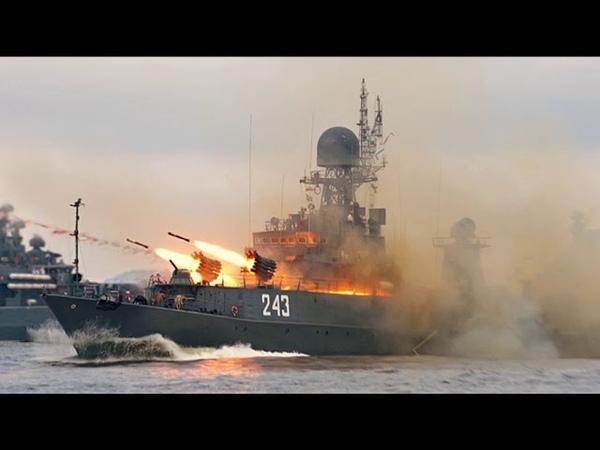 Как Россия может ответить Украине на провокацию с арестом Механика Погодина