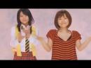 Natsumi Abe Maimi Yajima - 16 Sai No Koi Nante
