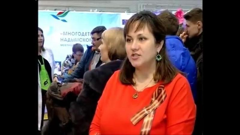 Новости 23.04.2018 Фестиваль Гражданская инициатива