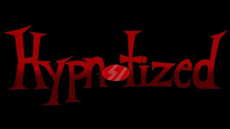 Hypnotized-Hazbin Hotel Animatic(Unfinished)