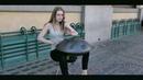 🐹 Ханг космический барабан музыка ханг слушать ханг