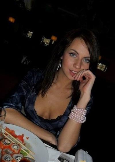 Порно фильмы с крупным изображением вульф, зрелые мамки с большими жопами порно фото