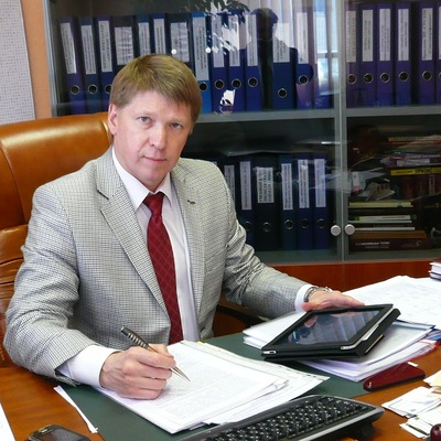 Виктор Быков, 21 мая , Санкт-Петербург, id207982605