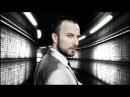 ℂ⋆Tarkan | Vay Anam Vay ''Orijinal Video HD'' (Best in YouTube)