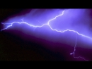 Fangoria Electricistas Live Benidorm T L Timelapse 2011