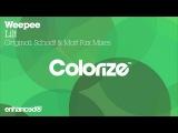 Weepee - Lilt (Original Mix)