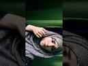 @ada khan ya habibi aribic song bollywood lates comedy very funny and latest video AR Musically