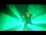 Matteo - Panama (Official Video HD).mp4