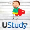 Онлайн обучение и подготовка к ЕНТ - UStudy.kz