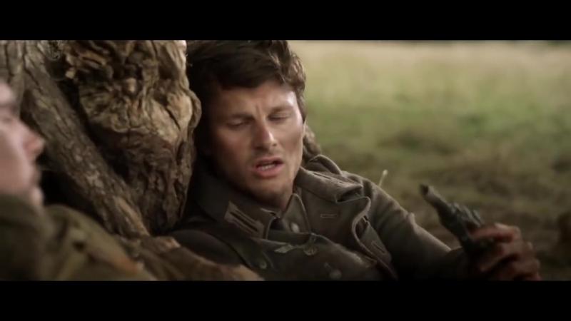 MiyaGi Нет Святых Unofficial clip 2018