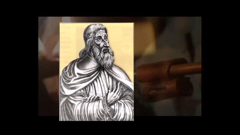 Религиозные Деятели Жак Де Моле