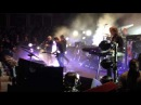 Strange Day to Friday I'm In Love 11 Songs The Cure Royal Albert Hall 2014 AWESOME GIG EXPERIENCE!