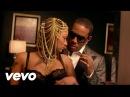 Ludacris x Trey Songz Sex Room 2010