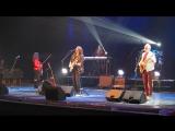 Electric Light Orchestra by Phil Bates &amp Band - Mr Blue Sky (любительская съёмка на концерте в Челябинске 05.10.2017 г.).