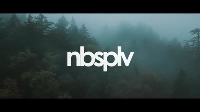 NBSPLV-Awake