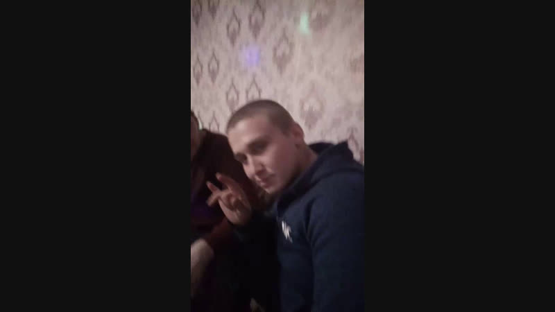 Александр Шевцов - Live