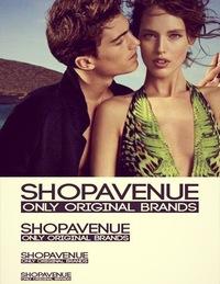 Итальянская брендовая одежда доставка