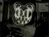DJ Shadow - The Gloaming (George Bush vs Radiohead remix)