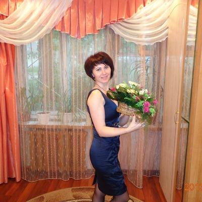 Елена Морозова, 29 мая , Череповец, id62022504