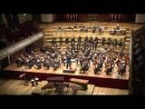 Gabriel Faure Pavane (Auckland Symphony Orchestra)
