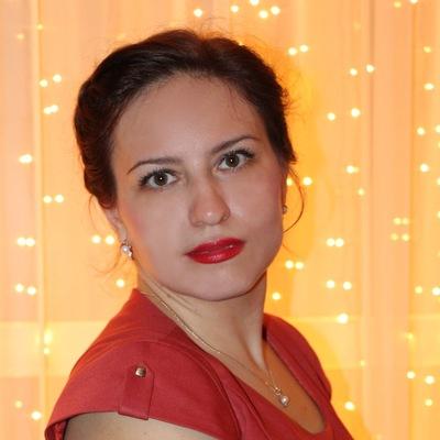 Светлана Челышева, 14 июня , Тольятти, id5802131