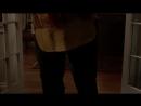 Anders Manor trailer