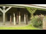 Wohnen im umgebauten Bauernhof | Euromaxx