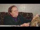 Айше Мамутова: жизнь на чужбине с мыслями о Крыме
