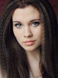 Лилия Янгаева, Москва - фото №59