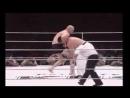 Koji Kitao vs Snathan Jones