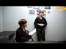 U10TV ep 210 🍯 Honey Tour in US <Epilogue 2> 업텐션의 친밀도 테스트