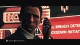Прохождение James Bond 007 Blood Stone часть четвёртая. Наводим шухер в Сибири.
