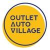 Outlet Auto Village