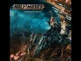 Holy Moses - Imagination