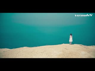 Heavens cry vs. julie thompson - parachute (official music video)
