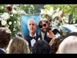 Мальчишник: Часть III / The Hangover Part III (2013, США, реж. Тодд Филлипс) - Трейлер 3