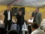 Rasim Cenublu ft Samid Meyxana Popuri 2013
