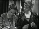 Сага о Форсайтах (1967) 16 Серия Семейная свадьба