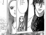 Skip Beat!- No Strings Attached