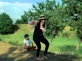 Palat Meri Jaan - Rajesh Khanna - Asha Parekh - Aan Milo Sajna - Asha Bhonsle - Hit Hindi Songs