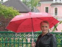 Елена Кулакова, 8 июля , Мытищи, id172381528