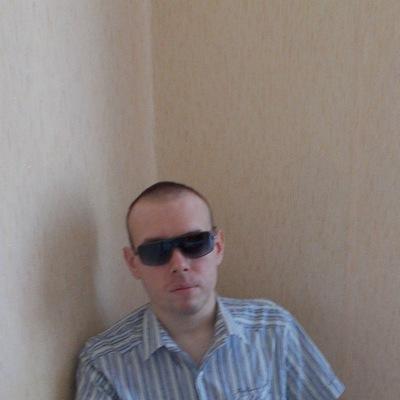 Алексей Сербинов