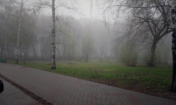 Ну или Санкт–Петербург