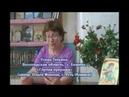 Усова Татьяна - «Глупая кукушка» стихи Ольги Фокиной
