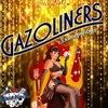Gazoliners (Hot Rockabilly Band) 8 ноября