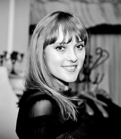 Танюша Фомичева, 6 июня , Одесса, id6612649