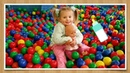 Кукла БЕБИ БОРН Катя и Эльвира убегают от мамы.КАК МАМА. Игры для детей.Baby born doll.Игры в куклы