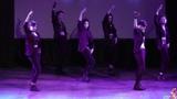 Taiyou no Matsuri 2019 Girls Line- Jealousy (MONSTA X)
