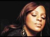 Trina Broussard - Joy (Quentin Harris Mix)